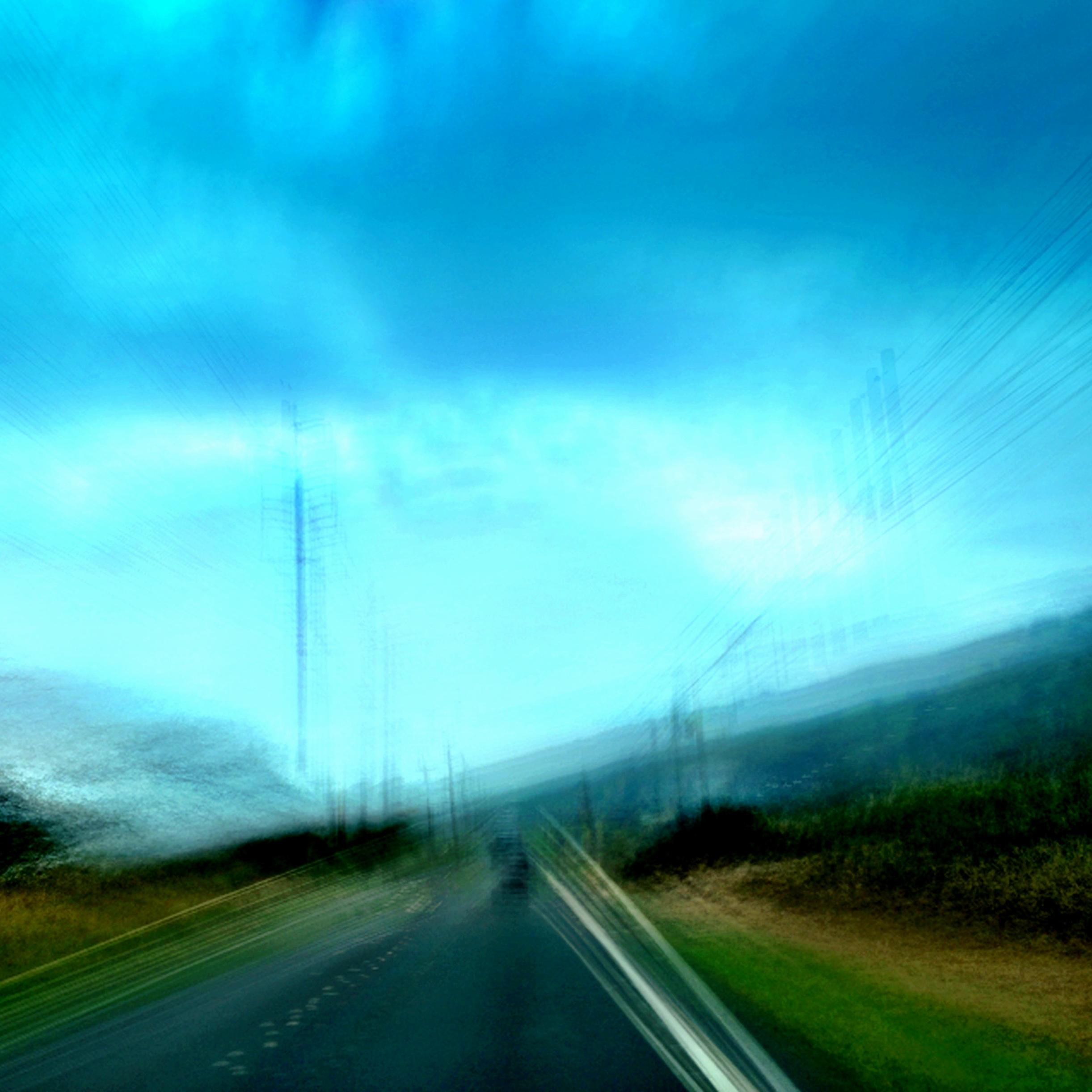 wpid-img_3686-2012-12-2-21-59.jpg