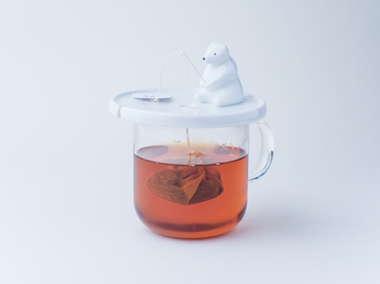 tea)shirokuma02